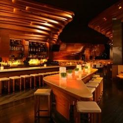Photo Of Stack Restaurant Bar Las Vegas Nv United States
