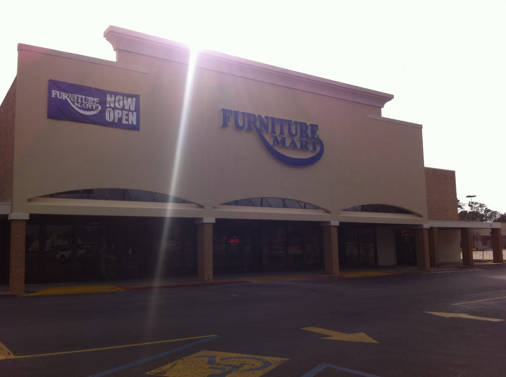 Furniture mart 19 photos furniture stores 2363 pass for V furniture outlet palmdale