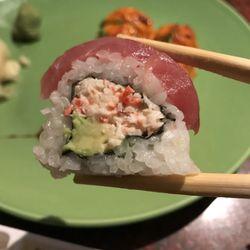 Sushi Ichiban 159 Photos Amp 286 Reviews Japanese 116