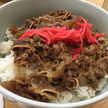 Tomokazu japanese cuisine 183 photos 273 reviews for Asian cuisine san francisco