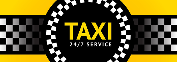 Florence Taxi: Florence, KY