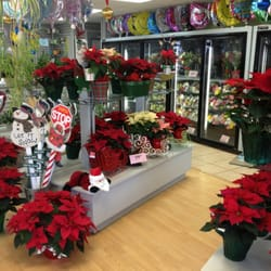 Photo Of Flowerama Brunswick Oh United States Christmas Time Is Here
