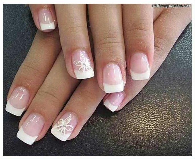 Premier nails 16 photos nail salons fort myers fl for Nail salon oxford