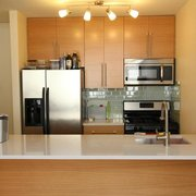 Kitchen Cabinets In Brooklyn Ny
