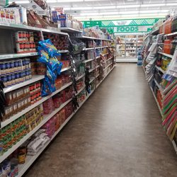 Dollar Tree - (New) 27 Photos & 12 Reviews - Discount Store