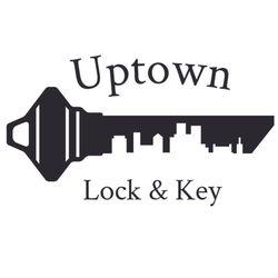Lock and key charlotte nc