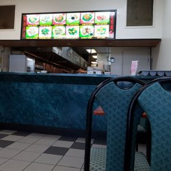 Photo Of Win Hou Chinese Restaurant New Hyde Park Ny United States