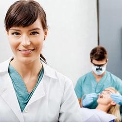 Skvorak Dental Excellence 11 Photos Oral Surgeons 2100 Old