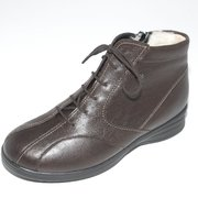 pretty nice 5832f 21802 Finn Comfort - Hümmer Schuhe & Leder - 11 Photos - Shoe ...