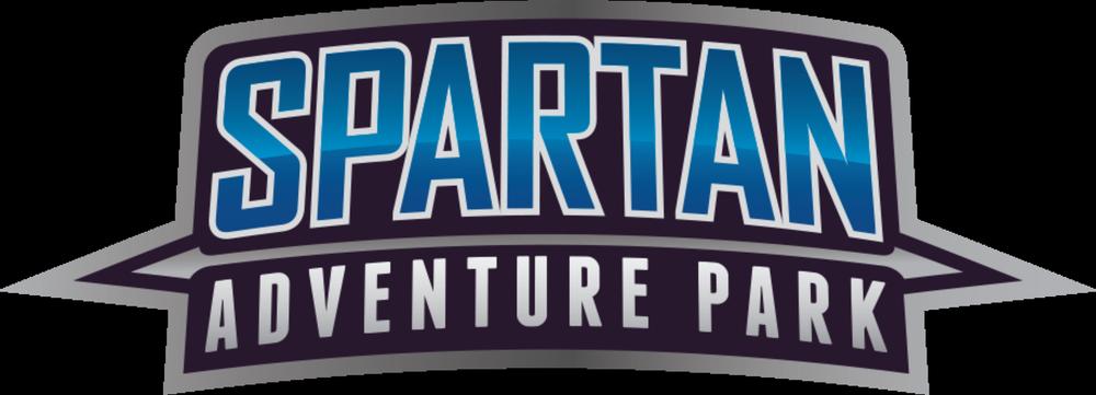 Spartan Adventure Park: 2257 Louisville Ave, Monroe, LA