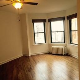 14 west elm apartments 33 photos 15 reviews flats