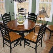 ... Photo Of Custom Furniture Works   Saint Louis, MO, United States ...