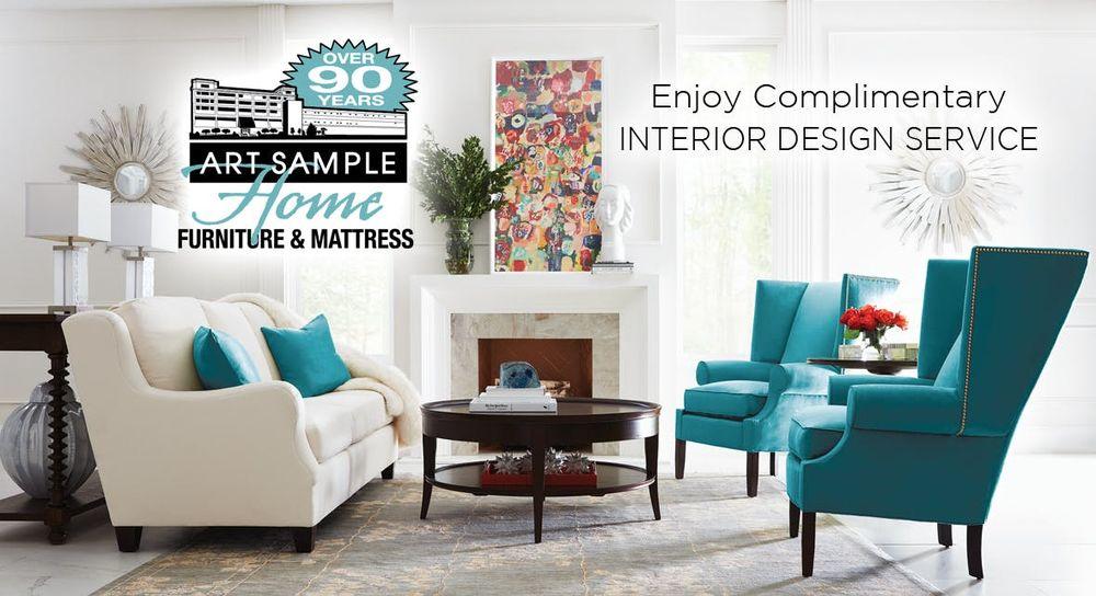 Art Sample Home : 1740 N Michigan Ave, Saginaw, MI