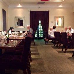 Photo Of Wild Mango Restaurant Bar