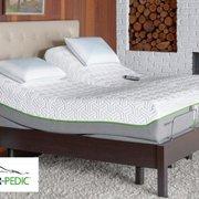 Superb Laguna Platform Storage Bed Photo Of BedRooms Plus   Farmington, NM, United  States.