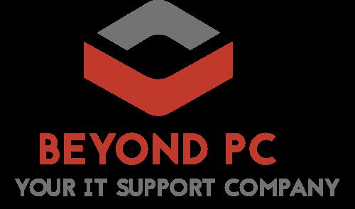 Beyond Pc: 21724 Lorain Rd, Fairview Park, OH