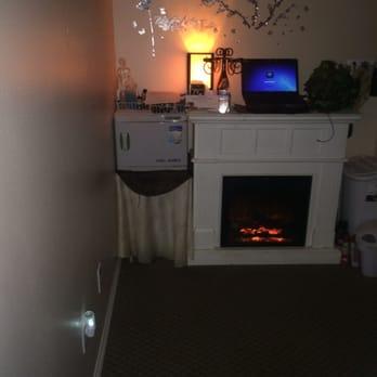 Photo of My Massage Therapist - West Houston, TX, United States. Part of