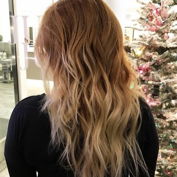 Hair Extensions Woodland Hills Ca 34