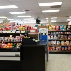 Tedeschi Food Shop - Convenience Stores - 936-942 Broadway, Chelsea