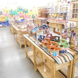 Tres Amigos Furniture & Accessories CLOSED 21 s & 14