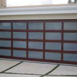 your phonix repair of home central beautiful transform company overhead by garage doors with door arizona