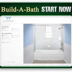 North Star Bath Remodeling - Get Quote - Contractors - 594 Garden Ct on southlake police, southlake boulevard, southlake texas 76092, southlake map, southlake dallas, southlake texas population, southlake texas houses,