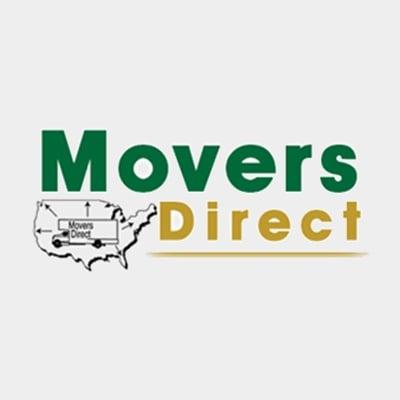 Movers Direct: Trenton, GA