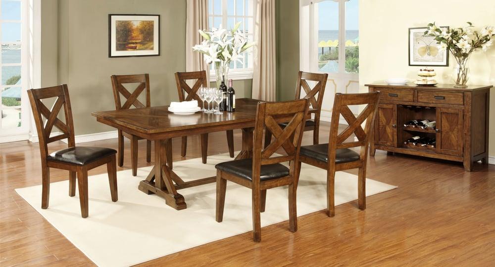 photos for furniture mart yelp. Black Bedroom Furniture Sets. Home Design Ideas