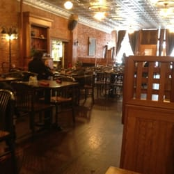 Boneyard Grill Closed 19 Reviews Barbeque 617 S Division St