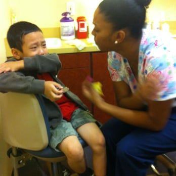 Children S Choice Pediatric Dental Care Sacramento Ca