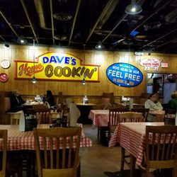 Famous Daves Bar B Que Closed Order Food Online 20 Photos