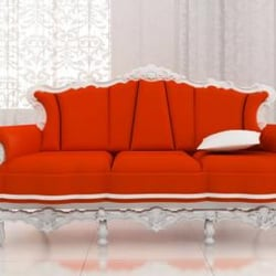 Photo Of Eidem S Custom Upholstery Seattle Wa United States