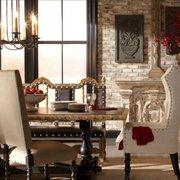 ... Photo Of Exquisite Living   Alpharetta, GA, United States ...