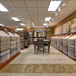 Photo Of Coles Fine Flooring   Santee, CA, United States