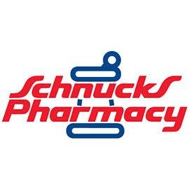 Schnucks Affton Pharmacy: 10070 Gravois, St. Louis, MO