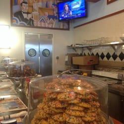 Ben s kosher delicatessen restaurant caterers 51 for Kosher countertops