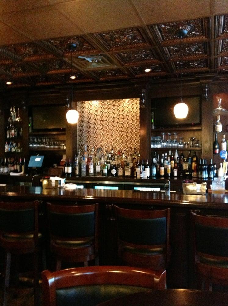 Giuseppe Restaurant North Haledon Nj Menu