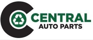 Central Auto Parts: 2150 W 60th Ave, Denver, CO