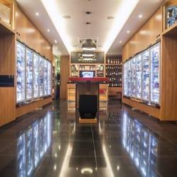 Photo of Prime Boutique de Carnes - Rio de Janeiro - RJ, Brazil. Carnes