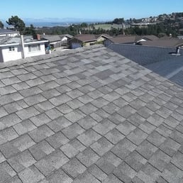 Photo Of Roof Rx Portland Or United States