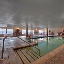 Photo Of Residence Inn By Marriott Neptune At Gateway Centre Nj United