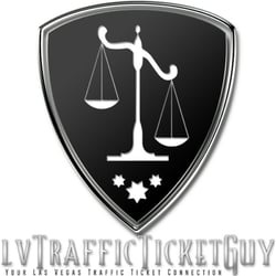 LV Traffic Ticket Guy - 205 Reviews - Traffic Ticketing Law