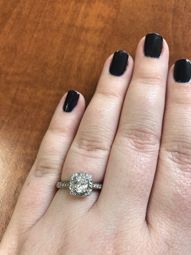 Attleboro Jewelers: 35 County St, Attleboro, MA