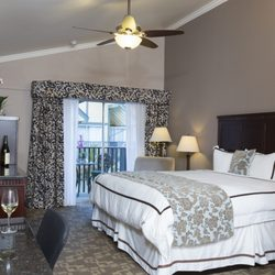 Photo Of Kronborg Inn Solvang Ca United States Standard King Room