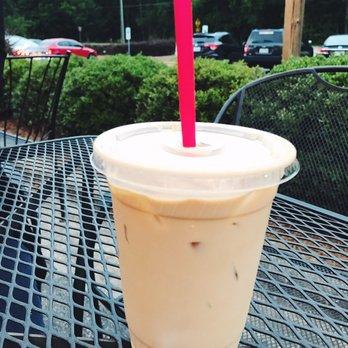 Sola Coffee Cafe - 342 Photos & 287 Reviews - Coffee & Tea - 7705 Lead Mine Rd, Raleigh, NC ...