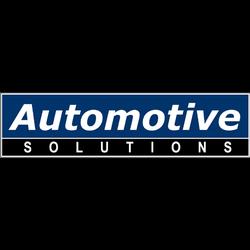 Automotive Solutions Auto Repair 10408 Lee Hwy Mc Donald Tn