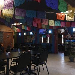 Photo Of Mexico Lindo Mexican Grill Broken Bow Ok United States