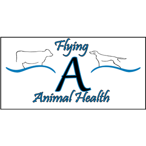 Flying A Animal Health: 435 2nd St, Ten Sleep, WY