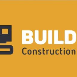 Builder Construction Team Dise O De Interiores Calle