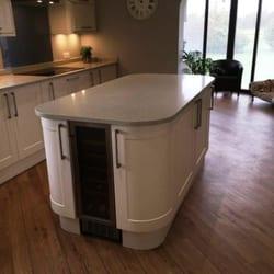 Future Kitchens & Bathrooms Ltd - Plumbing - 108 Henniker Gate ...